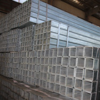 hot dipped galvanized steel conduit pipe