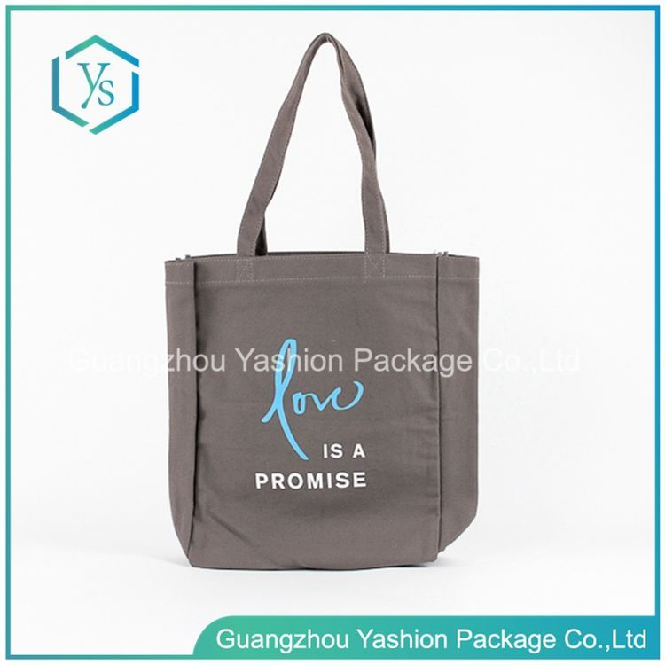 First choice best price cotton bags thailand