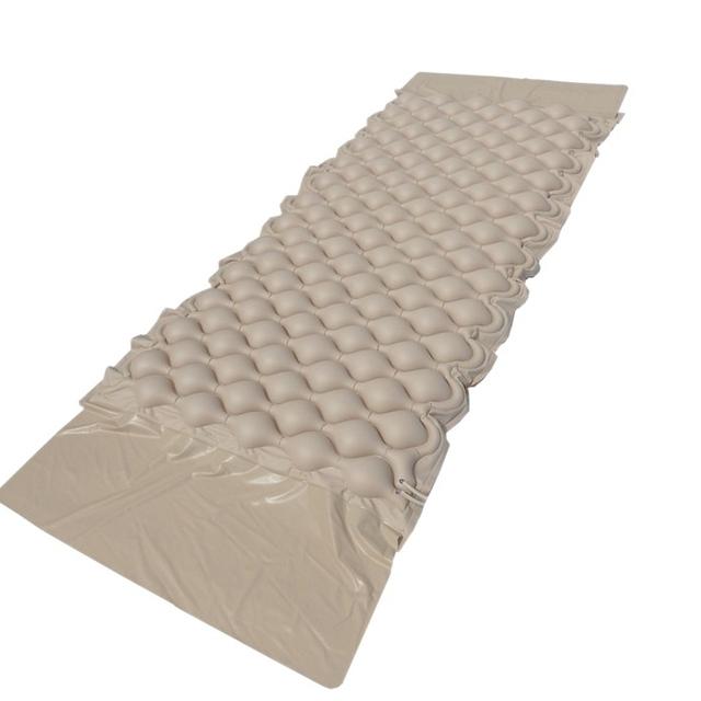 alternating pressure mattress with pump system medical air mattress b01