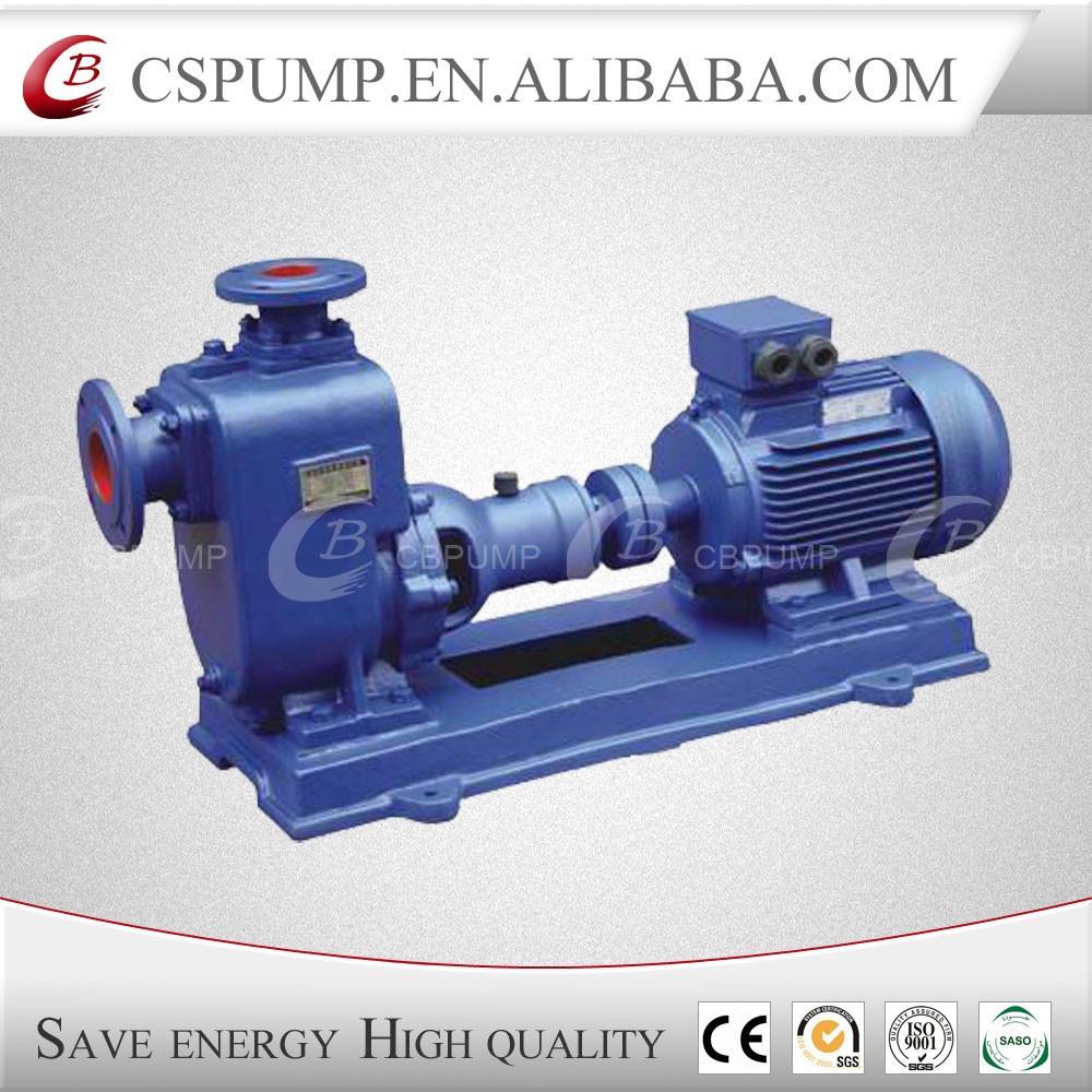 Precio competitivo 40hp sumergible bomba de agua bomba de - Bomba de agua precio ...