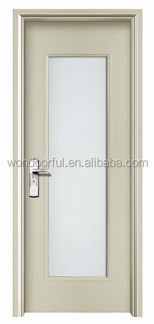 Bathroom Doors Plastic plastic bathroom door, plastic bathroom door suppliers and