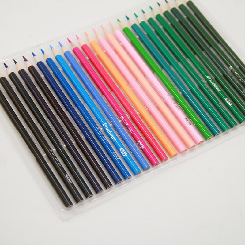 Venta Al Por Mayor Dibujos De Lapiz Para Pintar Compre