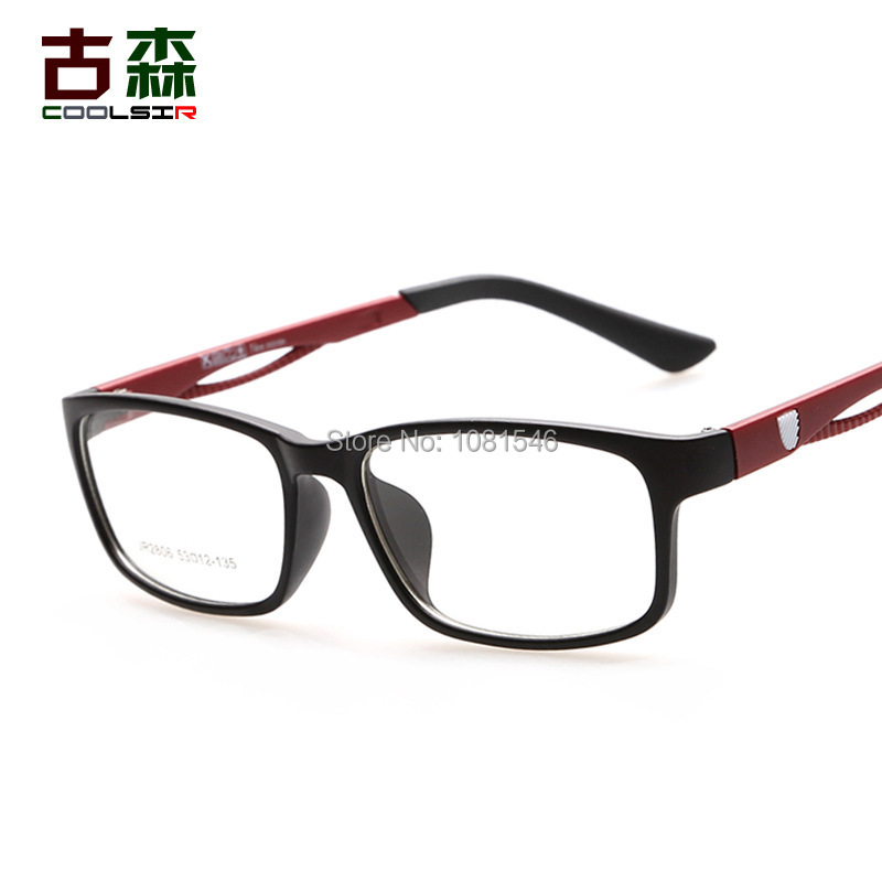 Eyeglass Frames Brands Philippines David Simchi Levi
