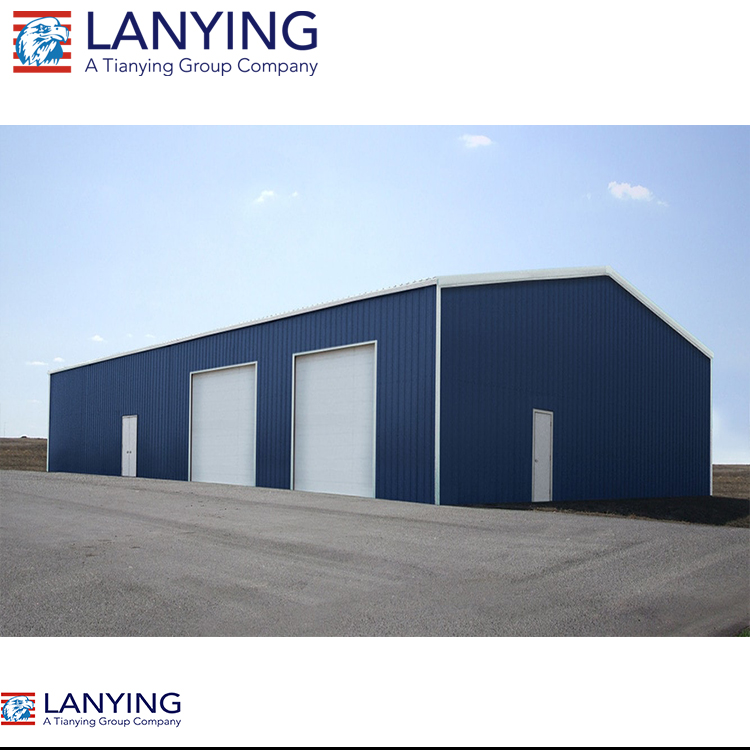 prefabricated steel structure building material for light steel structure workshop, steel structure warehouse drawings