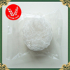 Longkou Instant Vermicelli Made From Bean Starch