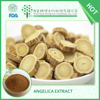 Buy Da ji Thistle chinese medicinal herbs in China on Alibaba.com