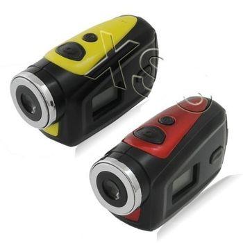 F22/g328 Hd720p Mini Sports Cam Video Camera Bike Helmet Camcorder ...