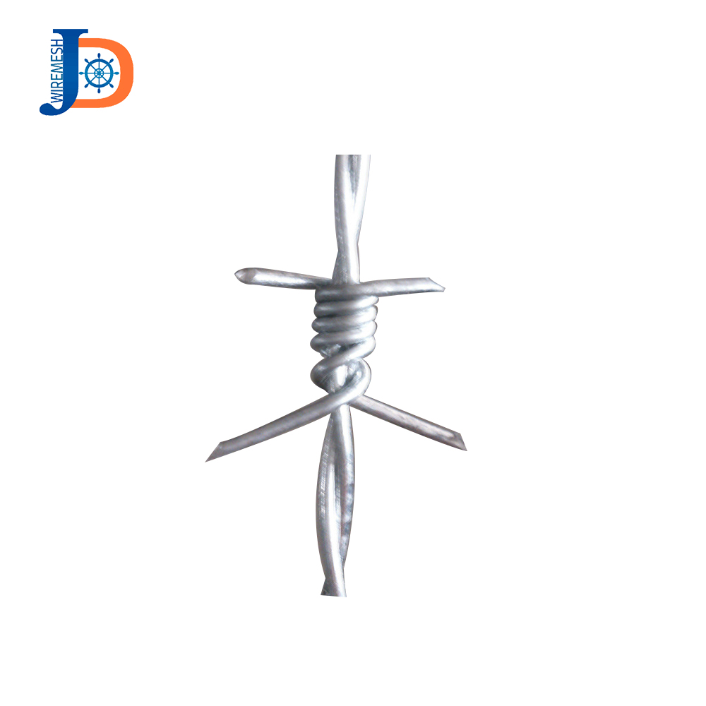 10kg Barbed Wire Price Per Meter Philippines, 10kg Barbed Wire Price ...