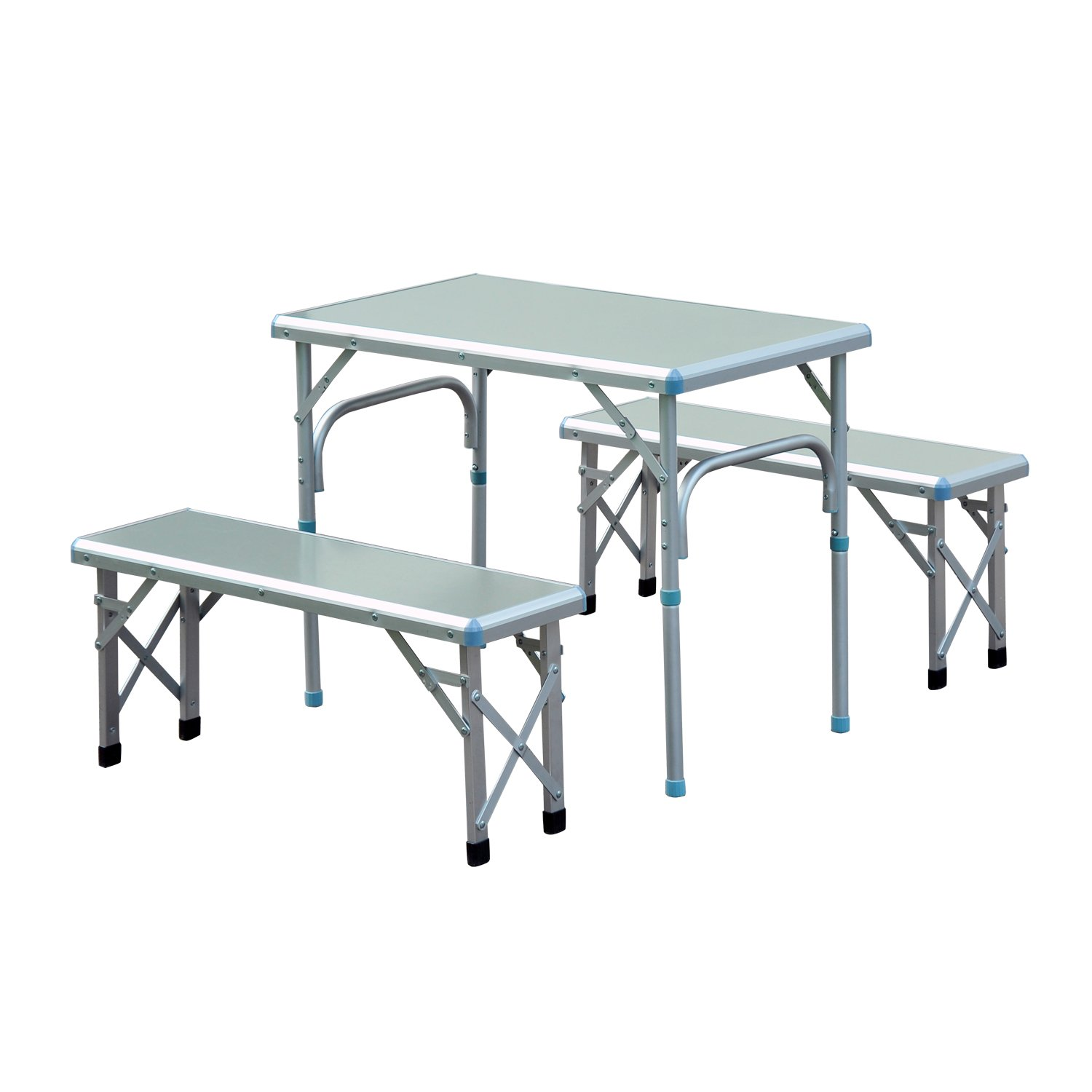 Cheap Portable Table And Bench, find Portable Table And Bench deals ...