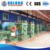 Rolling Mill Machinery Manufacturers Equipment