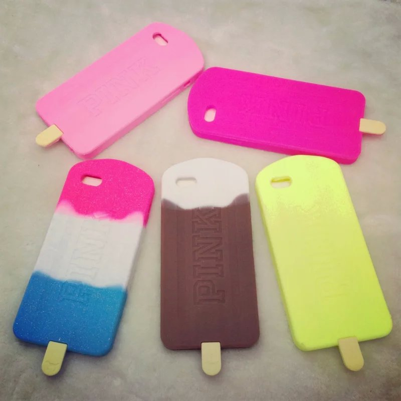 Coque Iphone S Victoria Secret