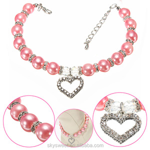 wholesale pet jewelry,dog necklace