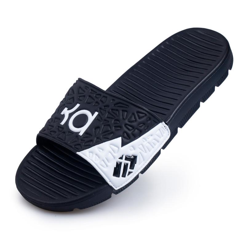 Kevin Durant Shoe Size Us