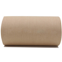 Wood Pulp Nonwoven Wipes