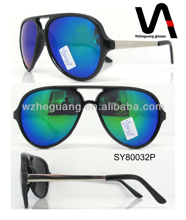 dragon sunglasses 4uny  Dragon Sunglasses, Dragon Sunglasses Suppliers and Manufacturers at  Alibabacom
