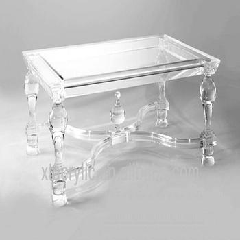Pmma Perspex Plexiglass Desk Buy Plexiglass Desk Pmma Perspex Plexiglass Sheet Plexiglass