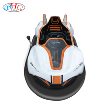 2020 kühlen spannende indoor batterie drift <span class=keywords><strong>autoscooter</strong></span> <span class=keywords><strong>für</strong></span> <span class=keywords><strong>kinder</strong></span> spielplatz