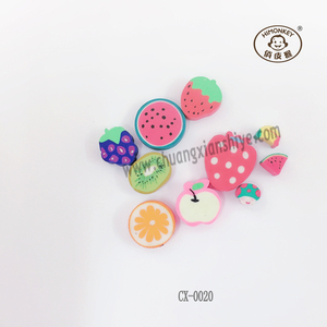 Scented Fancy custom Erasers Manufacturer for Child