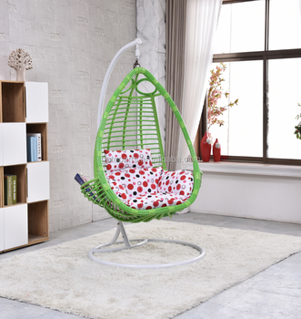 Adult Hanging Indoor Swing Chair For Bedroom Buy Adult Swing Chair