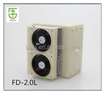 2l Water Cooler Device Water Cooling System Thermoelectric Peltier Cooler -  Buy 10 Gallon Water Cooler,Water Cooling,China Made Product on Alibaba com