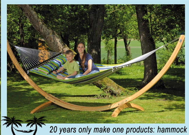 2 person hammock bed 2 person hammock bed suppliers and at alibabacom