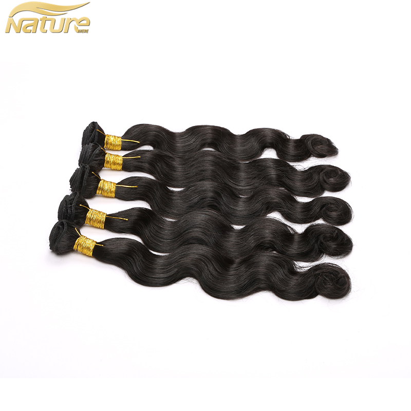 Blue Black Hair Weave Blue Black Hair Weave Suppliers And