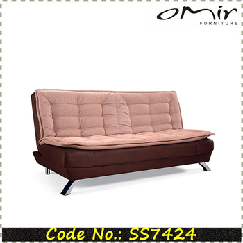 Outstanding Cheap Futon Fabric Sofa Beds Dubai Buy Sofa Beds Dubai Cheap Futon Sofa Beds Fabric Sofa Bed Product On Alibaba Com Ocoug Best Dining Table And Chair Ideas Images Ocougorg