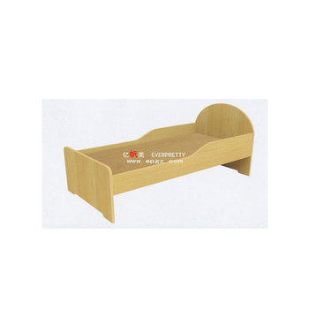 https://sc02.alicdn.com/kf/HTB1.z7fXkyWBuNjy0Fpq6yssXXac/Daycare-Furniture-Stackable-Baby-Cot-Bed-Prices.jpg_350x350.jpg
