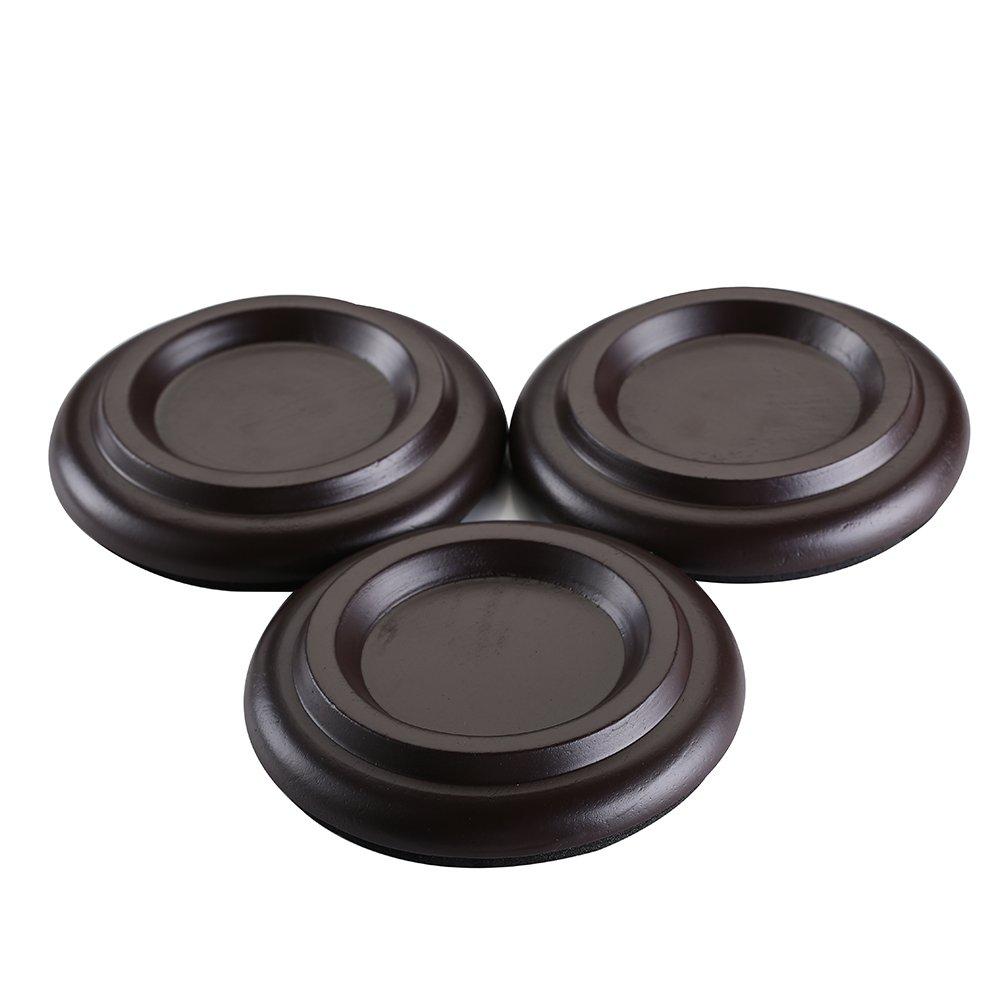 Caster Cups For Hardwood Floor Piano