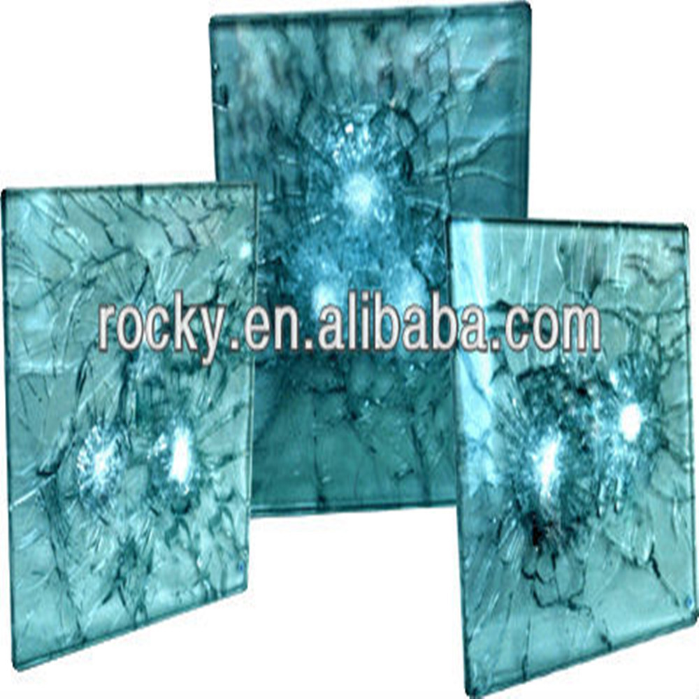 high quality bank bulletproof tempered glass for sale buy bulletproof glass for sale used. Black Bedroom Furniture Sets. Home Design Ideas