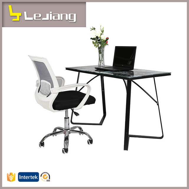 Fabulous Italy Design Discount Glass Aldi Computer Desk Computer Table Models Laptop Table Buy Laptop Table Computer Table Models Aldi Computer Desk Product Machost Co Dining Chair Design Ideas Machostcouk
