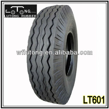 Bias Ply Tires >> 6 00x13 Bias Ply Tires Buy 7 50 16 Bias Tire Bias Tire 5 60 13 Tire 6 50 13 Product On Alibaba Com