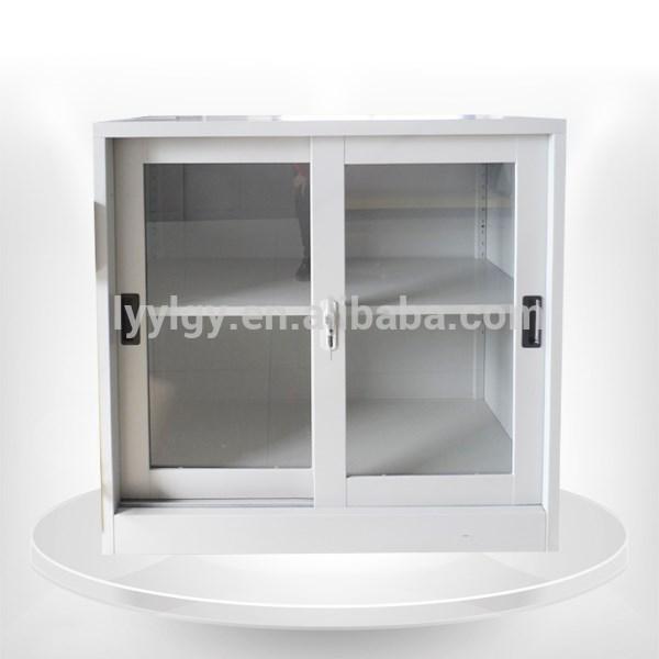 Ikea vitrinas de cristal great vitrina ikea madera cristal with ikea vitrinas de cristal good - Ikea vitrinas comedor ...