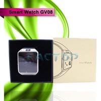 Wrist Phone GV08 For Samsung Salaxy S5 Phone Unlocked