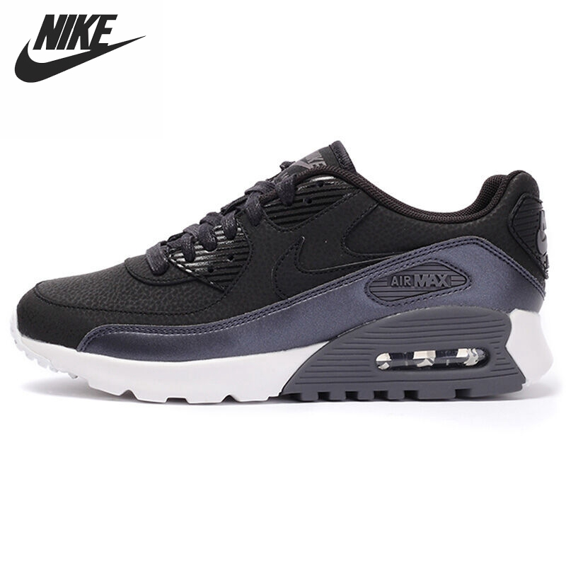 uk availability f5837 a1d15 air max 90 sapatos vender por atacado - air max 90 sapatos .