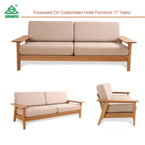 Contemporary living room furniture sets,cheap couch sets /sofa chairs