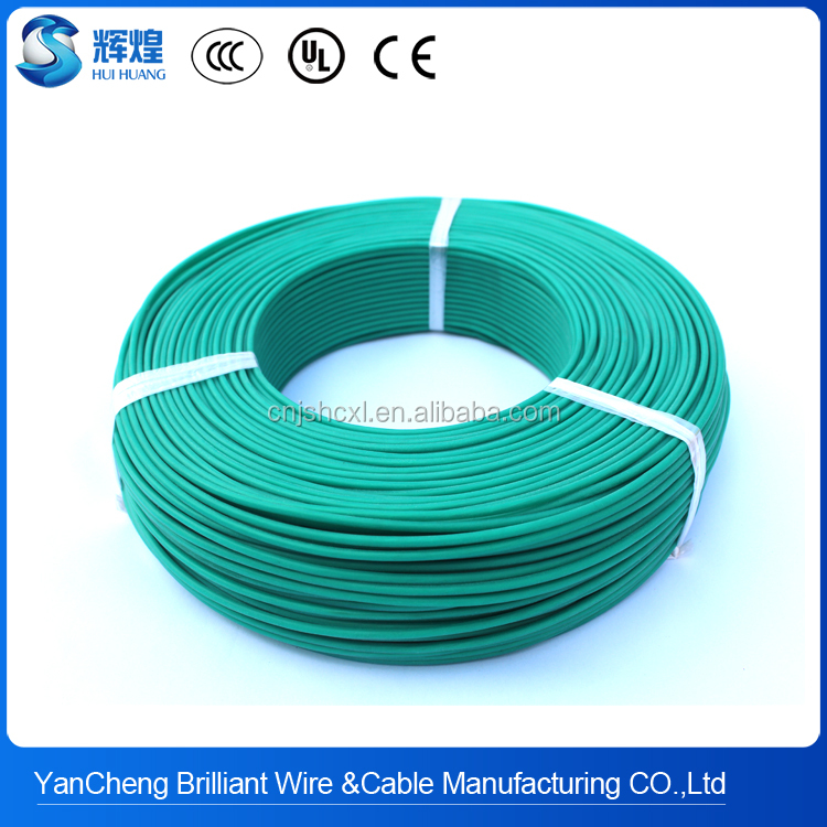 New Winding Wire Wholesale, Winding Wire Suppliers - Alibaba