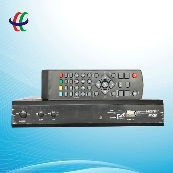 Factory OEM DVB-T2 /ATSC receiver with MSD 7816 for North America market