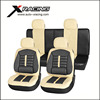 XRACING SC433 car seat cover,pvc car seat cover,seat covers