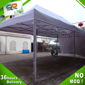 Large size canopy tent 4x8 windproof sunproof cheap tent & Large Size Canopy Tent 4x8 Windproof Sunproof Cheap Tent - Buy ...