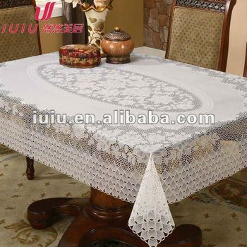 Alibaba & Big Decorative Lace Table Covers - Buy Beaded Table CoverDecorative Table CoversTotally Table Covers Product on Alibaba.com