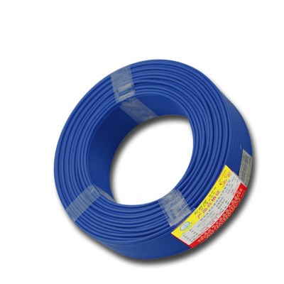 multinational certification electric wire 2 core pvc <strong>flat</strong> power cable