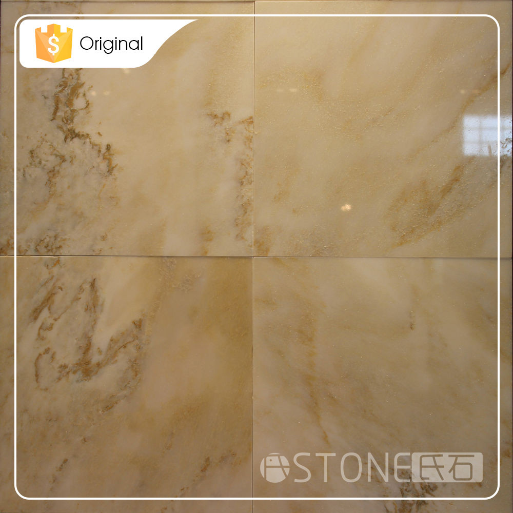Diamond shaped tile diamond shaped tile suppliers and diamond shaped tile diamond shaped tile suppliers and manufacturers at alibaba dailygadgetfo Image collections