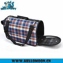 Large Size Good Quality Stylish Collapsible Dog Carrier