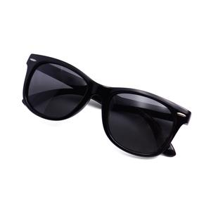 c6b0cfe2002dc tpe kids glasses flexible soft sunglasses 2019 children kids sunglasses