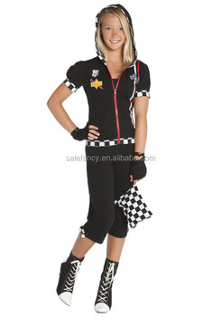 costumes for kids for children s race car driver costume qbc 8543