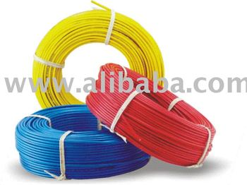 p  v  c conduit pipe plumbing pipe electrical wires