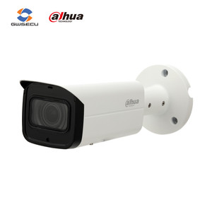 4MP HD PoE IR Bullet Dahua Security IP CCTV Camera