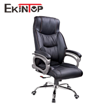 The best lane president modern swivel home office furniture chair