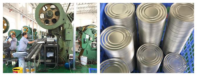 Yeniden kullanılabilir çelik açık kapak kova kaplama kovası